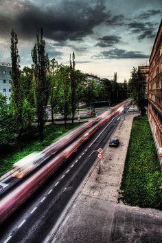Krakow - Poland