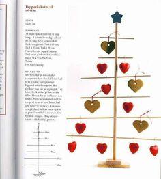 Julepynt - isabela - Álbuns da web do Picasa