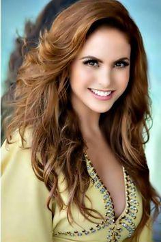 Lucero actress dating a dallas