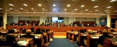 Circoscrizione della Provincia di Salerno: Regionali 2015, i voti ai singoli candidati e seggi attribuiti/DATI DEFINITIVI