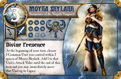 New blog post: Moyra deck build (Vargath Vanguards) ( #Guide, #Tabletopgames). #boardgame #summonerwars Read: http://www.cognitivebias.org/2015/05/24/moyra-deck-build-vargath-vanguards/?utm_medium=Pinterest
