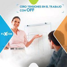 ¡Camina por el mundo tranquilo y enfocado! Más info: www.bebidasfuxion.es / info@bebidasfuxion.es