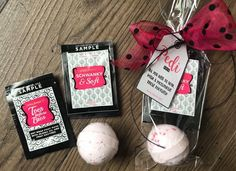 Soft Play, Posh Party, Perfectly Posh, Independent Consultant, Winter Ideas, Gift Sets, Holiday Decor, Perspective, Blog