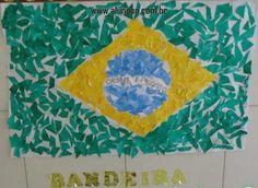 Brazil World Cup, Preschool, Education, Happy, Iphone, Decor, Brazil Flag, Classroom, Camping