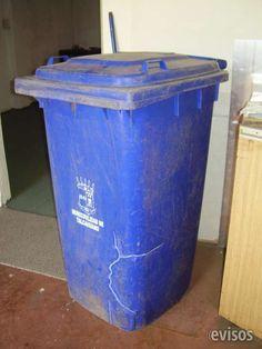 REPARACION DE PLASTICOS  Reparo todo tipo de plásticos con soldadura como ...  http://talcahuano-city.evisos.cl/arriendo-cabanas-y-habitaciones-id-592868