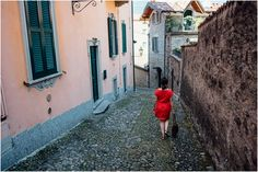 Comer See - Lake Como - Travelblogger - Reiseblogger - Marion und Daniel - unterwegs - Italia-Italien-Varenna-10
