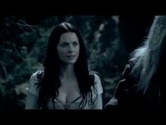 Legend Of The Seeker (French) Legend Of The Seeker, Laura Prepon, Film, Jon Snow, Youtube, Game Of Thrones Characters, Fictional Characters, French, Truths
