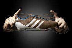 Adidas Samba Primeknit image 1 630x420 Samba Primeknit : Adidas sest tricoté une chaussure de foot