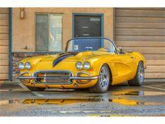 Chevy, Diesels, Classic and Modern Bikes, Hunt and Fish, NY raised - CO living Lamborghini, Ferrari, Maserati, Classic Corvette, Bmw Classic Cars, Chevrolet Corvette, Chevy, 1958 Corvette, Camaro Ss