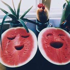 Thankful for a sense of humor and lots of laughter || #MIDORIBIKINIS