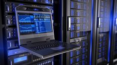 EU-Dedicated provides Affortable dedicated server in Europe - Netherlands and Germany with DDOS protection and support. Buy offshore server hosting now! Dare Messages, Sistema Erp, Console, Server Room, Seo Ranking, Practice Exam, It Network, Blockchain, Online Courses