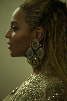 (1) Beyoncé Always (@beyoncealways) | Twitter