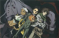 Deadman Wonderland Fanart Picture is the simple gallery website for all best pictures wallpaper desktop. Wait, not onlyDeadman Wonderland Fanart Picture you can meet more wallpapers in with high-definition contents. Anime Egg, Winter Wonderland Wallpaper, Mocking Birds, Deadman Wonderland, Anime Merchandise, Dead Man, Shiro, Me Me Me Anime, Horror