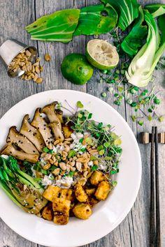 crispy-soy-tofu-and-coconut-rice-2