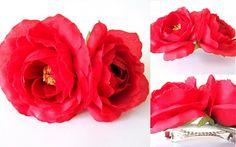 zuzy / Rosalie Rose, Flowers, Plants, Pink, Plant, Roses, Royal Icing Flowers, Flower, Florals