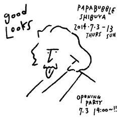 goodlooks2