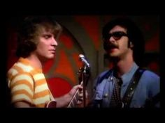 Creedence Clearwater Revival - Proud Mary - (1969) HQ Stereo - YouTube