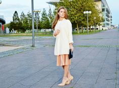 #fashion #streetstyle #fashionblogger #vogue #photography #fashionedit #blogger