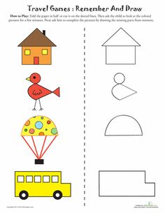 1000+ ideas about Memory Games on Pinterest   Treasure Games, Free ...