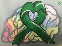 Sydnee - So I Was Thinking Brain Injury Brain Injury Awareness, Traumatic Brain Injury, My Brain, Wildlife, This Or That Questions, Pictures, Fictional Characters, Wordpress, Photographs