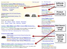 Google Product Search To Become Google Shopping, Use Pay-To-Play Model  - Search Engine Land