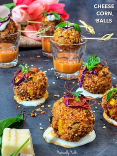 Indian Appetizers, Indian Snacks, Indian Food Recipes, Appetizer Recipes, Snack Recipes, Cooking Recipes, Ethnic Recipes, Veg Appetizers, Indian Desserts