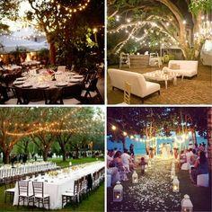 decoração-com-luzinhas-casamentos-festas-20.jpg (630×630)