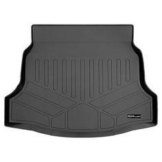 92 Car Floor Mats Best Offer Oem Ideas Floor Mats Mat Best Car Floor Mats