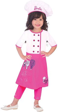 Barbie Costumes, 10 Birthday, Snow White, Disney Princess, Disney Characters, Vintage, Style, Fashion, Swag