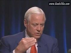 Brian Tracy video Wisdom On Success, #GoalSetting, Money, #Motivation, And Life ... JAMSO is your goal setting, KPI management and business intelligence expert. Find out more on http://www.jamsovaluesmarter.com