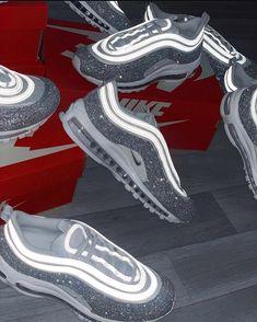 Cheap Nike Air Max 97 BlackVolt Drops Very Soon