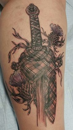Superlative Scotland Forever Tattoo Forever Tattoo Scottish Tattoos And Their Meanings Scotch Irish TattoosMeaning Scotland Forever Scotland Forever TattooFetching Scotland Forever Tattoo Scotland… Tribal Tattoos, Tattoos Skull, Celtic Tattoos, Leg Tattoos, Body Art Tattoos, Sleeve Tattoos, Celtic Sword Tattoo, Octopus Tattoos, Rose Tattoos