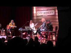 Desperado- Collin Raye and Miranda Lambert - YouTube