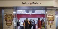 Señor Paleta abre mañana en Ponce con tres nuevos sabores -...