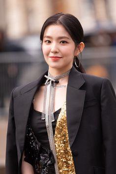 Seulgi, Kpop Girl Groups, Kpop Girls, Brave Girl, Red Velvet Irene, Korean Beauty, Asian Beauty, Korean Girl, My Girl