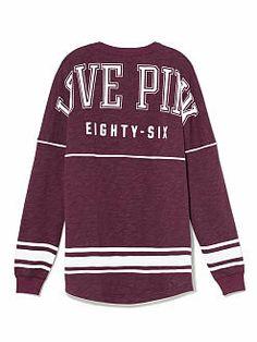 victoria secret pink on Wanelo..love it!!!!!!