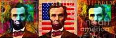 people,famous people,civil war,abe,abraham,lincoln,abraham lincoln,abe lincoln,president,presidents,flag,flags,american flag,american flags,gettysburg address,steampunk,steam punk,psychedelic,cool,hip,hipster,trendy,trending,satire,fun,funny,kitsch,kitschy,pop,andy warhol,peace,equal,patriotic,patriot,american,america,us,usa,united states,liberty,equality,free,freedom,independence,day,of,and,or,the,history,historical,civil rights,word,words,text,long,wide,size,sizes,wing tong,wingsdomain