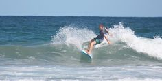 Surfboards, waves, surfing, shores, beaches, summer surfing,   surfing, waves, beaches, surfboards, long-board surfing,   http://www.yuusurf.com