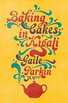 Book cover by De Vicq