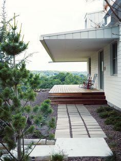 porch-house-porch-walkway