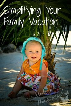 Vacationing with Kids.  Learn more about St. Michaels and our waterfront rental  homes we have to offer. Visit our website at  www.tidewatervacations.com or just give us a call! 443 786 7220