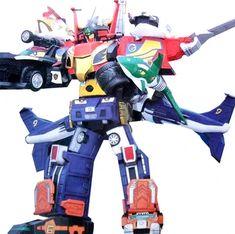 Power Rangers Rpm, Power Rangers Megazord, Doomsday Machine, Ranger Armor, Green Ranger, Blue Whale, Teenage Mutant Ninja Turtles, Crossbow, Pilot