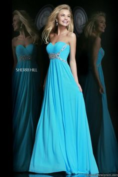 Dresses Browse our selection of cute prom dresses long! Today I have brought in an inspiring assemblage of cute prom dresses long The Dress Shop Turquoise Prom Dresses, Blue Homecoming Dresses, Prom Dress 2014, Sherri Hill Prom Dresses, Cute Prom Dresses, Prom Dresses For Sale, Prom Dresses Online, Ball Dresses, Pretty Dresses