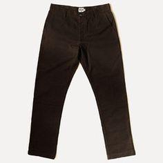 Got it - Digger Choc Pants – Pact Store