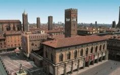 Offerte d'impiego dal CPI della Provincia di Bologna #lavoro #cpi #bologna #apprendistato