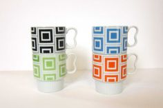 Jump in the Line! by Ceann on Etsy