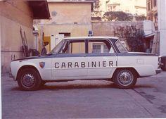 Carainieri