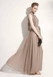 Αποτέλεσμα εικόνας για vintage dresses 2014