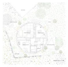 Gallery - House in Chiharada / Studio Velocity - 15