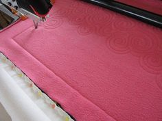Quilting In The BunkHouse: Tutorials